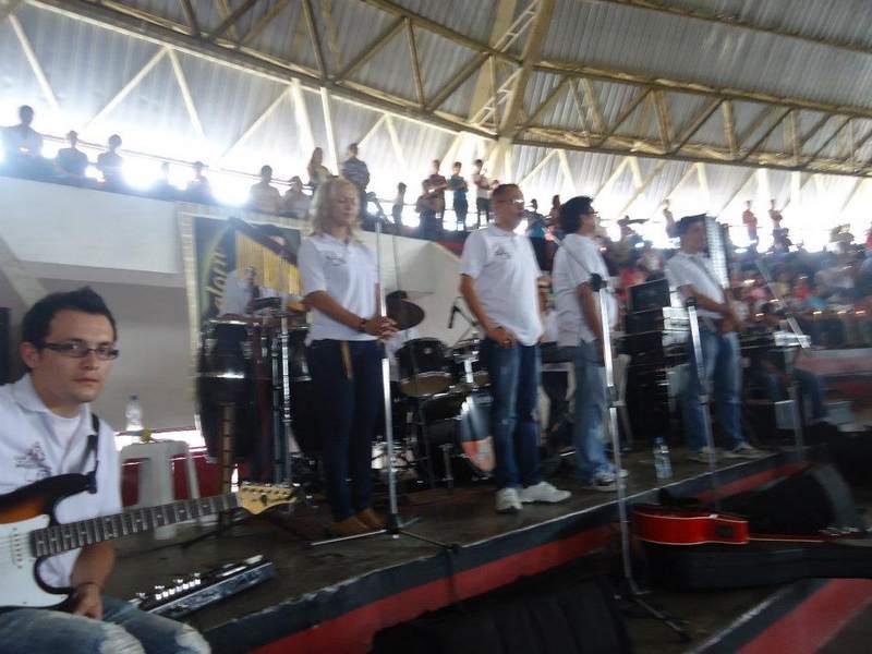 fiesta-cucuta-06.jpg