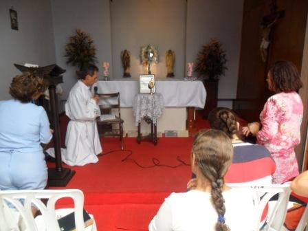 visita-reliquias-faustina-10.JPG