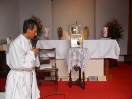 visita-reliquias-faustina-11.JPG