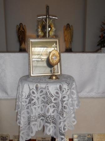 visita-reliquias-faustina-12.JPG