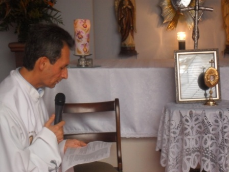 visita-reliquias-faustina-14.JPG