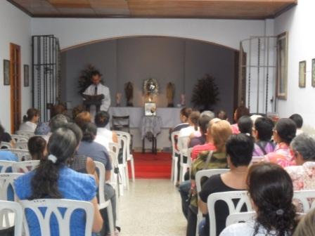 visita-reliquias-faustina-16.JPG