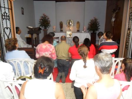 visita-reliquias-faustina-17.JPG