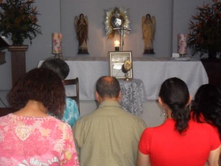 visita-reliquias-faustina-18.JPG