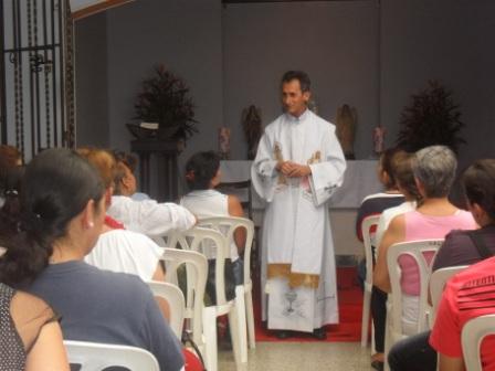visita-reliquias-faustina-8.JPG