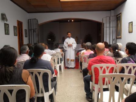 visita-reliquias-faustina-9.JPG