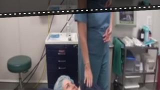 El video de la mujer que supuestamente grabó su propio aborto para servir de inspiración está intensionalmente incompleto
