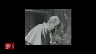 Papa Pío XII, Pastor Angelicus