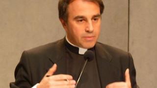El Papa Benedicto XVI designó como nuevo Nuncio Apostólico en Colombia a Mons. Ettore Balestrero