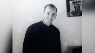 Papa Francisco cumple 43 años como jesuita