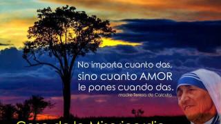 CDLM Cúcuta: Un llamado a la compasión por los deportados