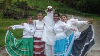Ibagué: la ciudad musical de Colombia, los espera en el 18º Congreso Internacional de la Misericordia