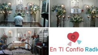20 años de la Casa de la Misericordia en  la Arquidiócesis de Medellín