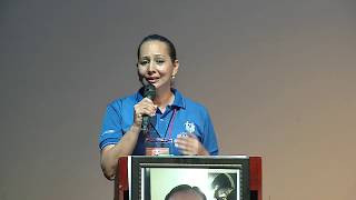 Espiritualidad de la Misericordia - Rosa Osorio