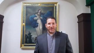 Retiro para los movimientos laicales en la Arquidiócesis de Bogotá