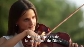 Intenciones de oración del Papa de agosto 2017 - Por los artistas