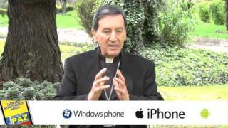Mensaje Cardenal Rubén Salazar Gómez - Navidad