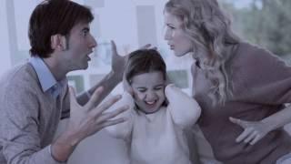 ¿De qué manera la iglesia responde a las familias heridas por el divorcio?