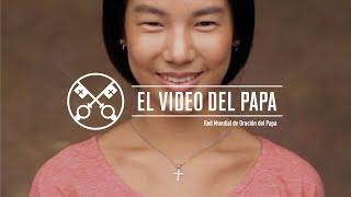 Intensiones del papa Francisco para noviembre - Testimoniar el Evangelio en Asia