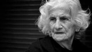 Papa Francisco envía un regalo especial a la mujer más anciana de Europa