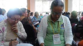 CDLM Bucaramanga: Presencia Pastoral