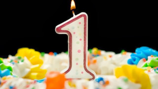 La Emisora de la Casa de la Misericordia está cumpliendo su primer aniversario