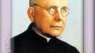 Segundo día Triduo Oración pidiendo intercesión del Beato Miguel Sopocko