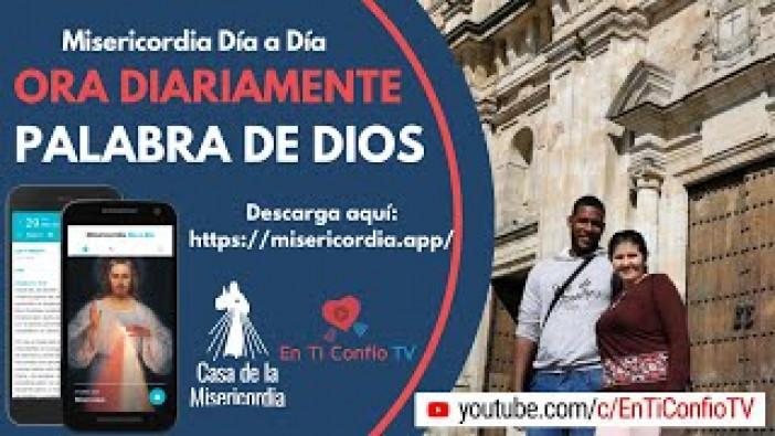 Camino Diario de Oración Personal  10 de Julio del 2020