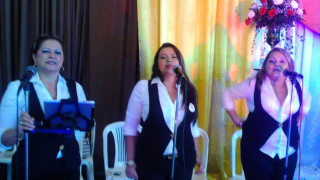 Misericordia en Bucaramanga