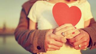 La castidad: una conquista de Dios en nosotros