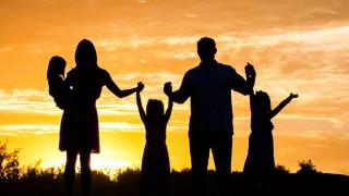 Categoría Familia