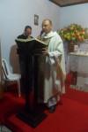 eucaristia-gracias-02.JPG
