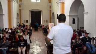 Misión en Guatemala