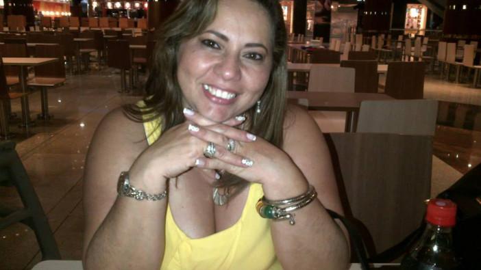 Lilian Sarmiento