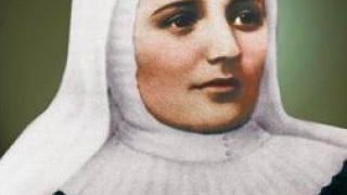 El 12 de mayo será la Canonización de la Madre Laura Montoya