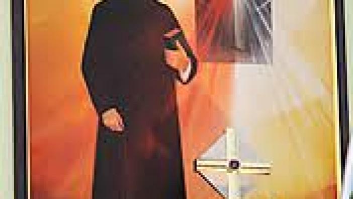 Triduo de oración  pidiendo la intercesión del Beato Miguel Socpocko