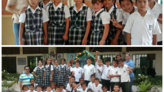 CDLM Bucaramanga: Presente en las comunidades educativas de la zona rural