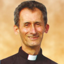 P. Ricardo Giraldo s.e.s.