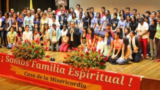 Información para peregrinos de Panamá