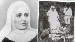 Cámara de Representantes estudia la posibilidad de imponer festivo en honor a la Madre Laura