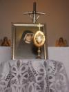 visita-reliquias-faustina-13.JPG