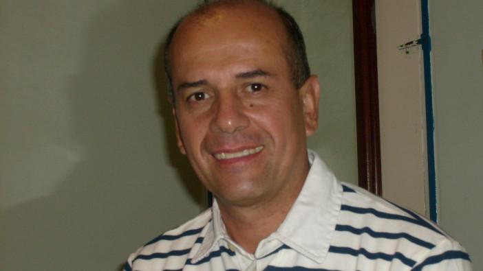 Wilson Díaz  Rueda