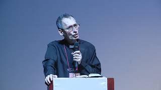 La santidad es el estilo de vida de los discípulos de la misericordia - P. Ricardo Giraldo