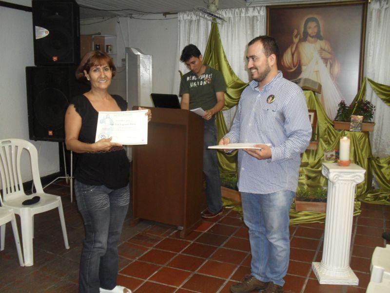 catequesis-misioneros-06.JPG