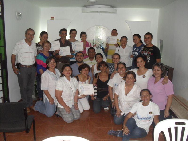 catequesis-misioneros-07.JPG