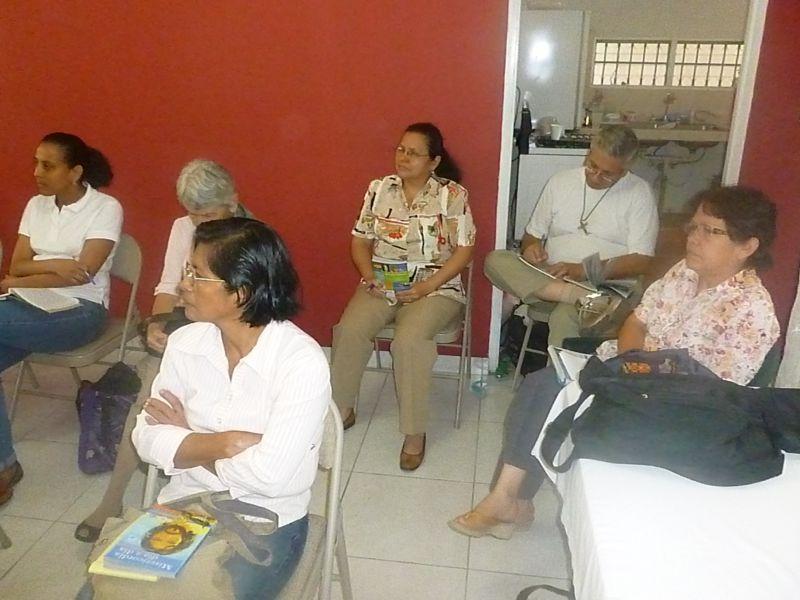 misioneros-01.jpg