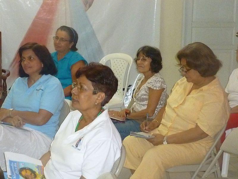 misioneros-03.jpg