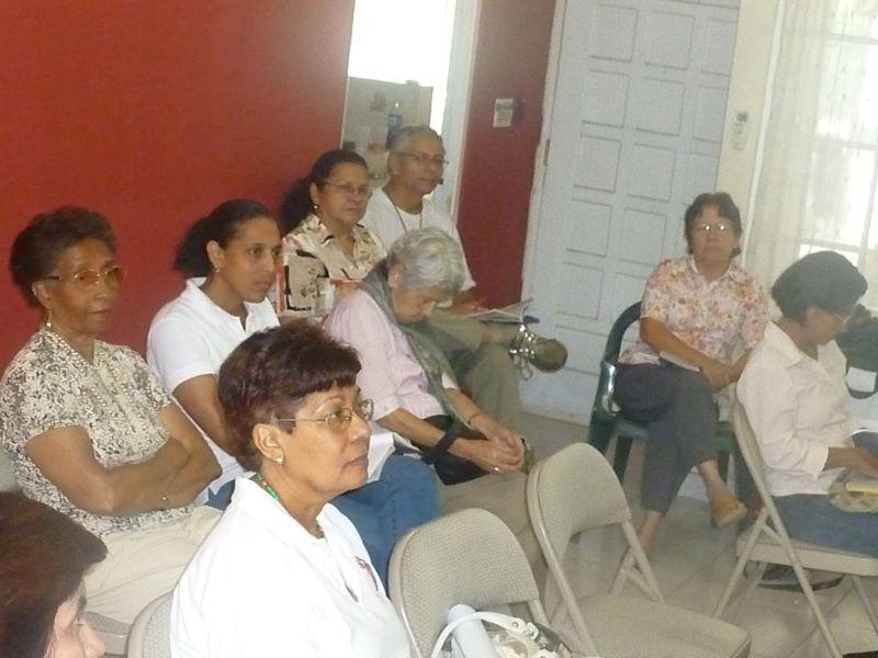 misioneros-05.jpg