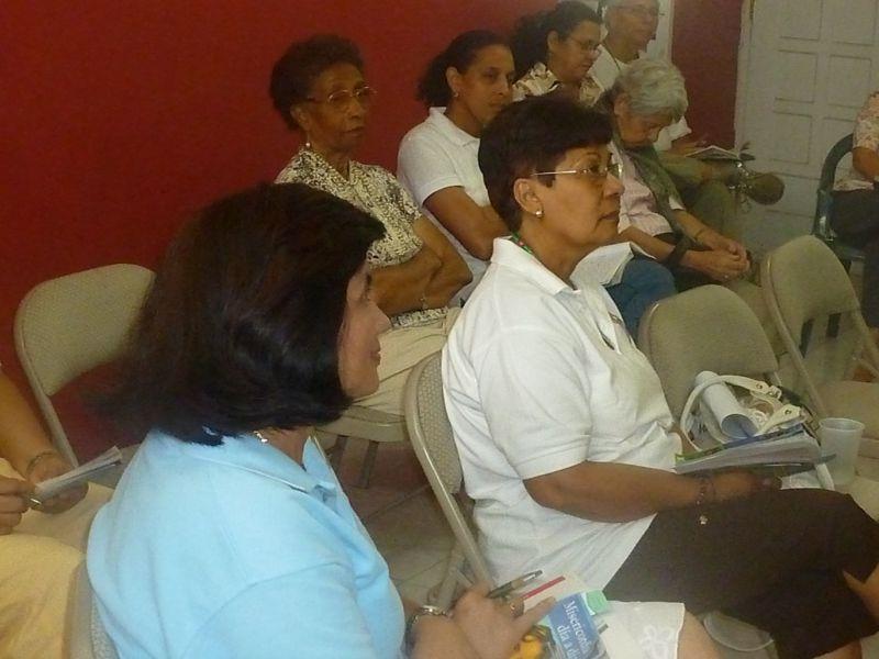 misioneros-06.jpg