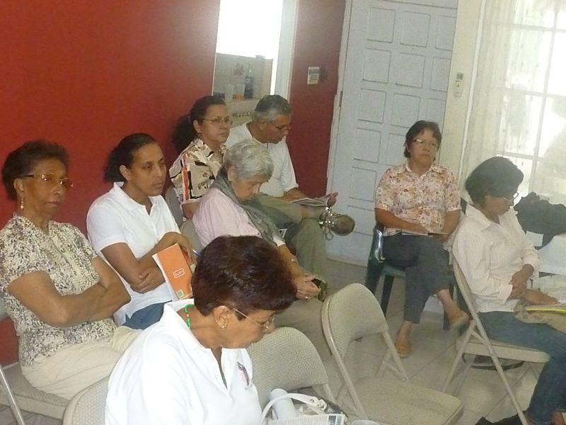 misioneros-09.jpg